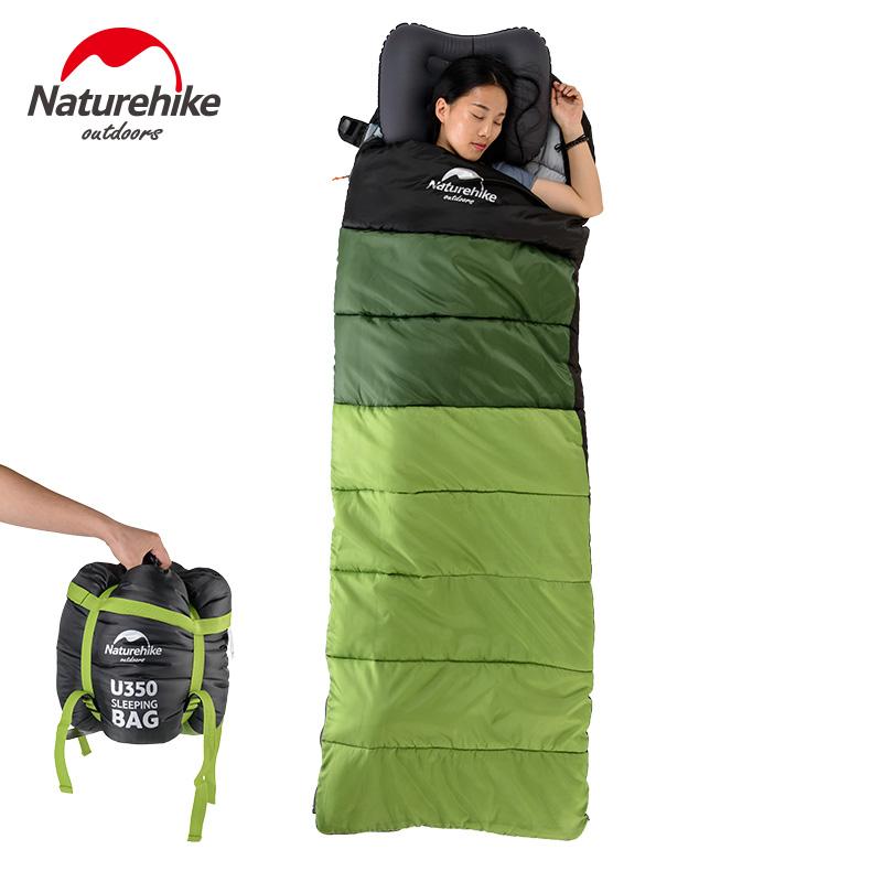 mua túi ngủ tốt ở đâu tại hà nội