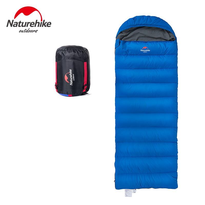túi ngủ cắm trại