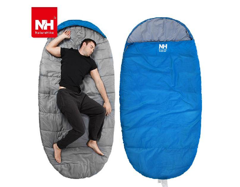 mua túi ngủ ở đâu