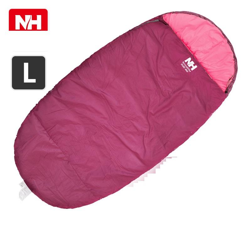 túi ngủ giá rẻ nhất