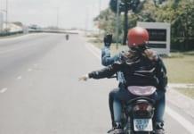 Từ Sài Gòn đi Đồng Nai bao nhiêu km