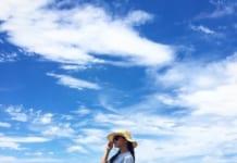 du lịch phượt phú yên