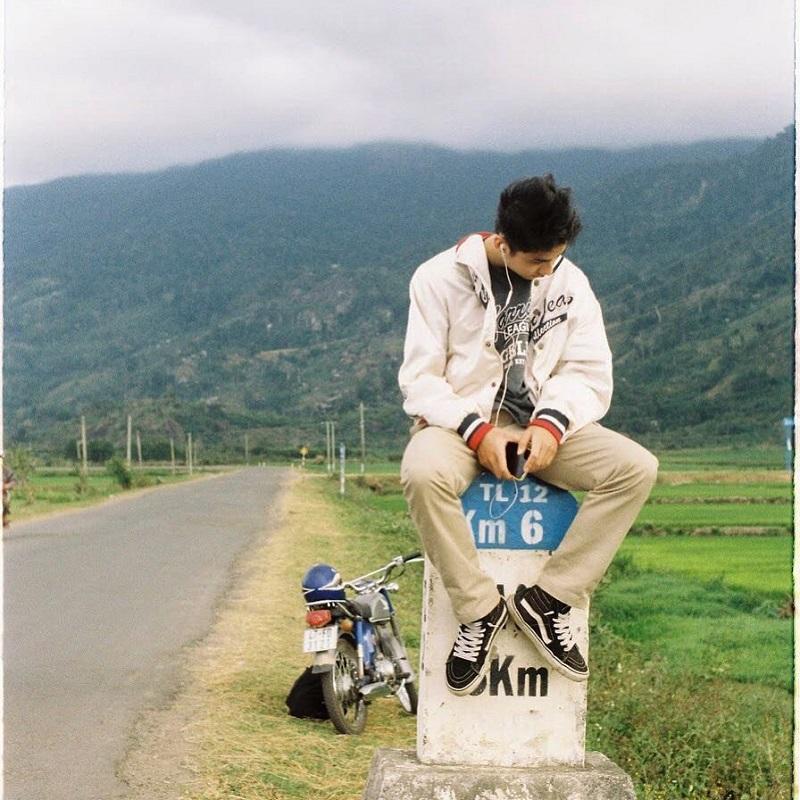 du lịch buôn mê thuột xe máy