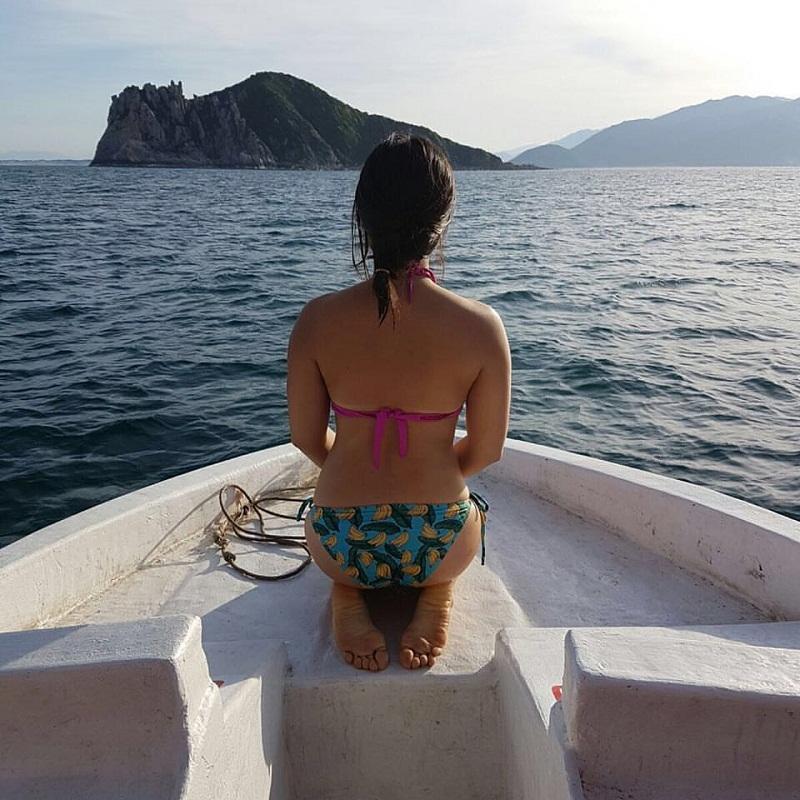 du lịch vũng rô phú yên mùa nào