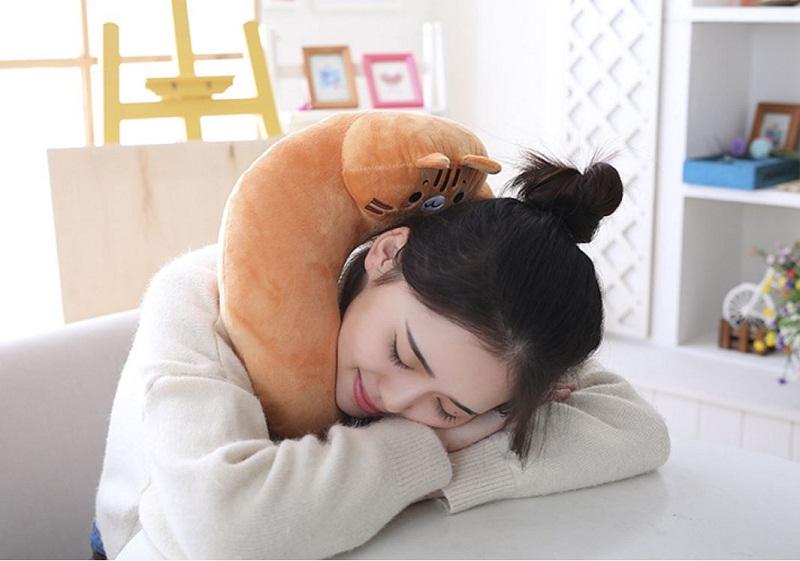 cách chữa mất ngủ