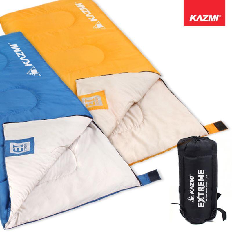 Túi ngủ Hàn Quốc Kazmi EXTREME