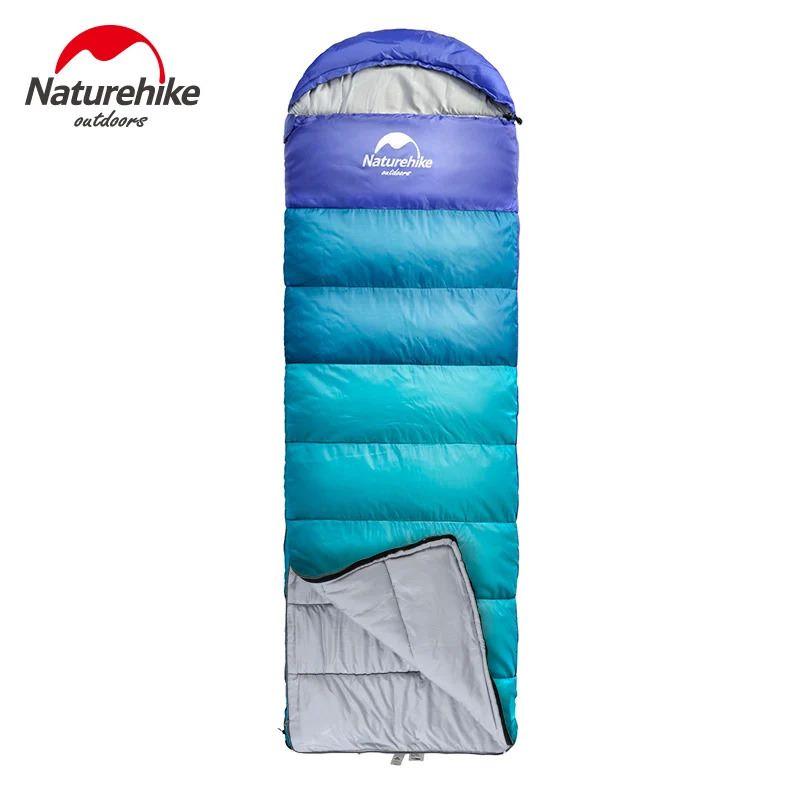 Túi ngủ văn phòng giá rẻ Naturehike U250